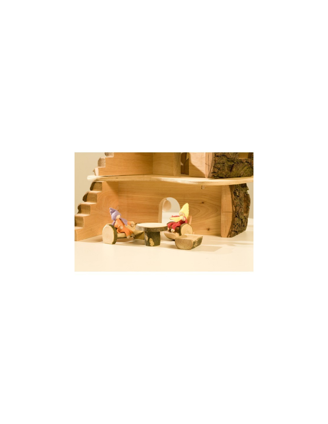 Tweedehands Hoekbank Tilburg  Wicker loungeset loungesets tilburg  Ikea woonkamer hoekbanken