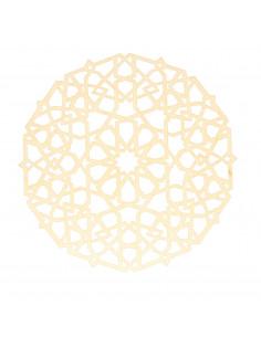Mandala oriëntaals