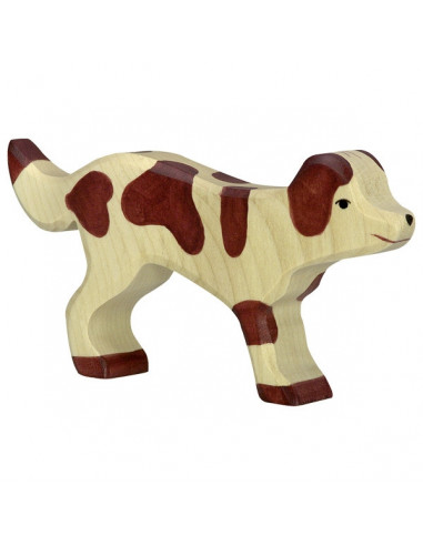 Boerderijhond
