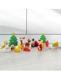 Kerst speelset