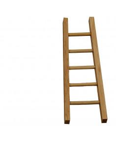 Ladder miniatuur