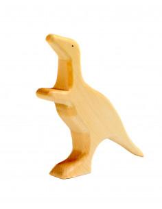 Tyrannosaurus rex Bumbu Toys