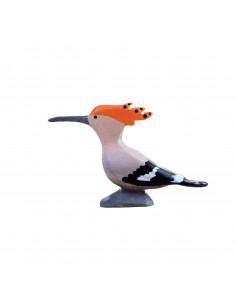 Hop vogel Bumbu Toys