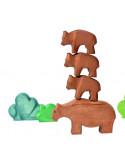 Struik klein Bumbu Toys