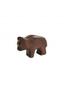 Kleine beer Bumbu Toys