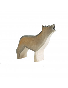 Wolf Bumbu Toys