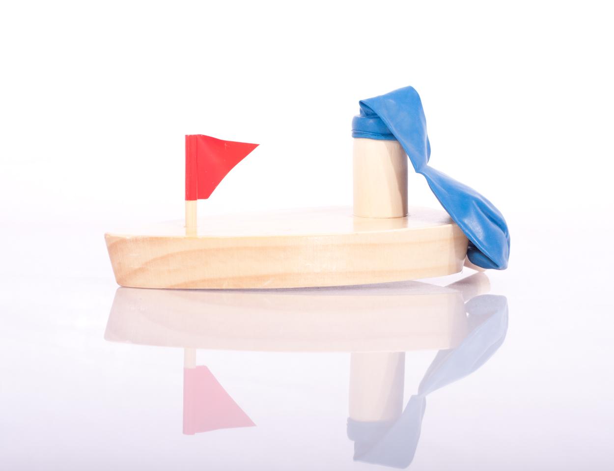Grote Houten Boot.Top 10 Zomers Houten Speelgoed Duurzaam Houten Speelgoed