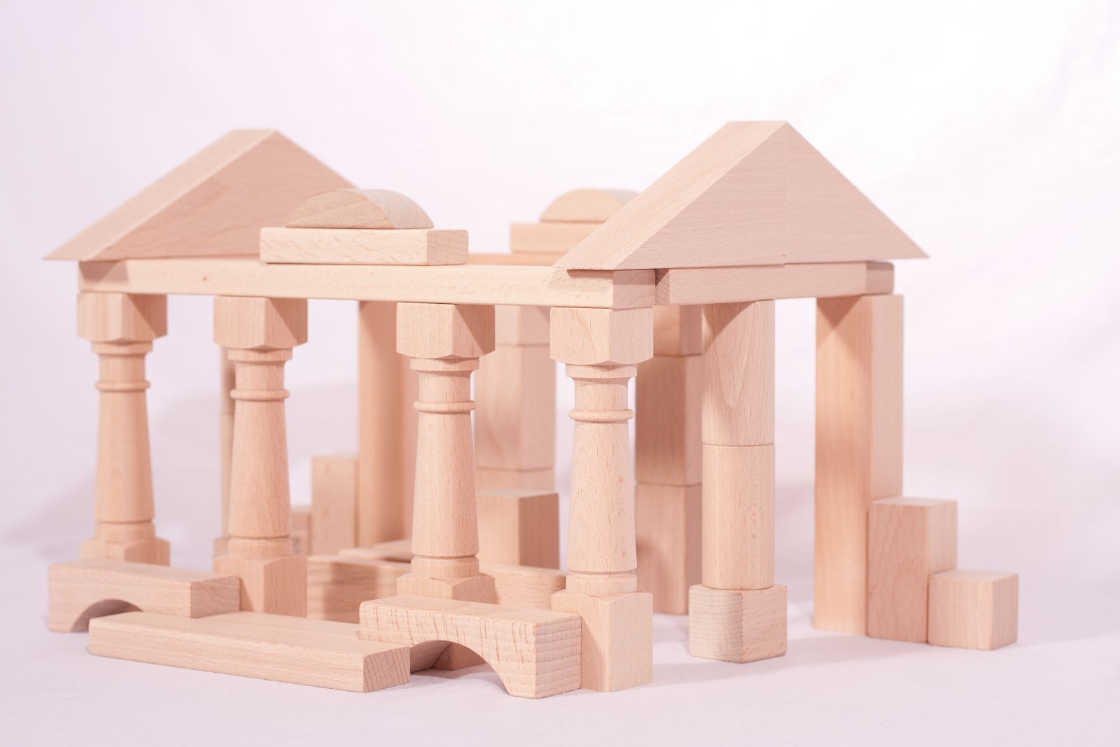 Nog 1,5 dag om te profiteren van kortingen tot 30% - Duurzaam houten ...